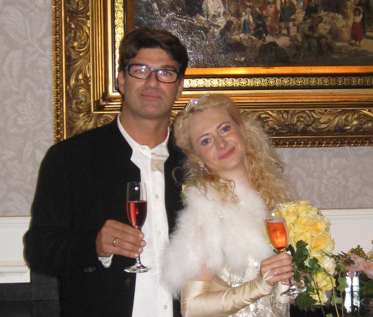 Wir-sind-heiraten