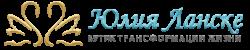 JL_logo1-1
