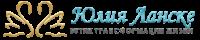 JL_logo1